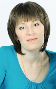 Andreeva Y.