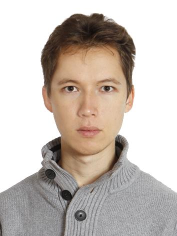 Yakovlev N.