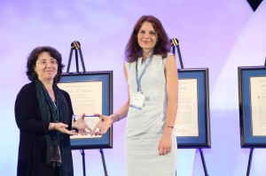 APS Award